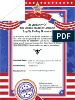 ASTM E 11_1995