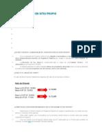 CONSTRUCCIÓN EN SITIO PROPIO.docx