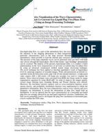 Full Paper_majid.pdf