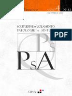 n5_Quaderni_psicoanalisi_psicodramma_analitico_2012.pdf