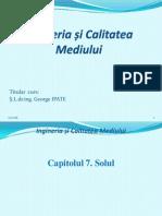 Curs 9 ICM 2015 Prezentare PPT