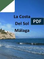 guia costa del sol.pdf