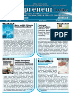 June 2015 Entrepreneur India Monthly Magazine