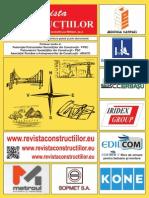 revista constr pag 59 imbunatatire teren fundare.pdf