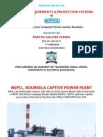 pptpdf-131117235616-phpapp02