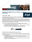CiscoMag28_dossier_10_Optimisation_Applicative.pdf