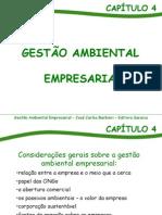059_4 - Gestão Ambiental Empresarial.pdf