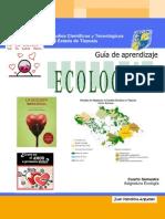 Ecology 2009