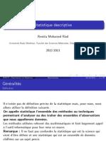 Biostatistiques Cours 1 semestre.pdf