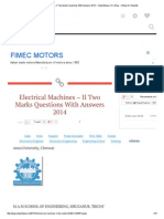Electrical Machines – II Two Marks Questions With Answers 2014 _ Vidyarthiplus (V+) Blog - A Blog for Students.pdf