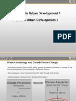 sustainable_city_design.pdf