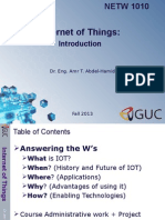 IOT_Intro.ppt