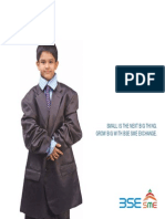 bse-sme-stock-exchange-brochure.pdf