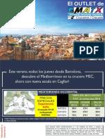 AVASA MATX CRUCEROS OFERTON MSC PRECIOSA desde valencia MES DE JULIO.pdf