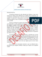 examen-ortografia-cnp2014