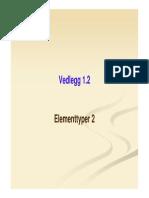 Elementtyper 2.pdf