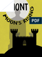 Lamont - Moon's Rising