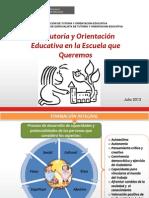 TOE Y LA ESCUELA QUE QUEREMOS.pdf