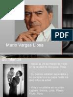 Mario Vargas Llosa[1]-1
