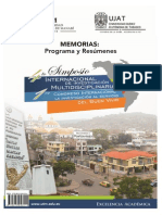 Memoria IV Simposio UTM 2014.pdf