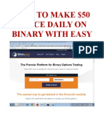 Binary eBook(Secure)