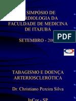 7333775-Tab-a-Gismo.ppt