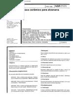 142296466-NBR-7171-Bloco-Ceramico-Para-Alvenaria.pdf