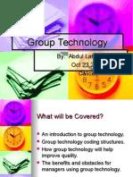 gtbylathu-101231003739-phpapp01.ppt
