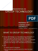grouptechnology-140412022931-phpapp01.ppt