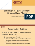 126569114-Simulation-of-Power-Electronic-Systems-Using-PSpice.pdf