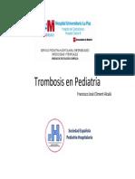 01.06 Actualización de trombosis en pediatría 2015.pdf