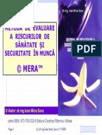 5 metoda MERA.pdf