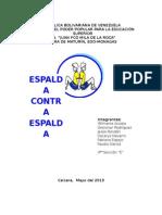 DEPORTE ESPALDA CON ESPALDA.docx