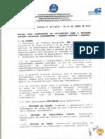Edital de contratação de oficineiros para o Estação Juventude.pdf