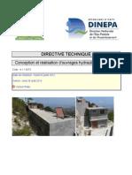 4.1.1 DIT2 Conception et realisation d ouvrages hydrauliques en beton relu.pdf