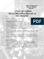 Cultivo-de-lupino-en-la-precordillera-de-la-VIII-region.pdf