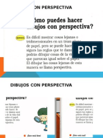 Dibujos con perspectiva.pptx