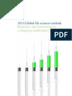 dttl-lshc-2014-global-life-sciences-sector-report.pdf