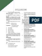 Study Material 5