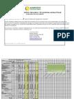 TCO Calculator Onsite vs Cloud Aug2014 (1)