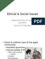 Ch 04 Ethics
