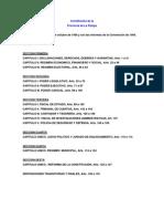 Constitución de La Pampa