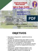 SEMINARIO AMIGALITIS - ADENOIDITIS para imprimir.pptx