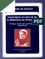 Aquino cuatro