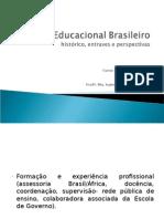 1484_Aula Educação EG 25.05.12