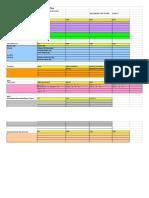 ilp template (updated 2011)-1 - ilp template