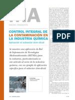 Control-integral-de-la-contaminacion-en-la-industria-quimica.pdf