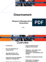 410Disarmament.ppt