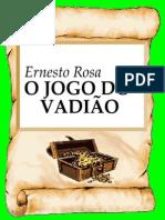 Jogo Do Vadiao