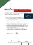 Manual de Elaboracion de Referencias Bibliograficas en El Sistema Funcional